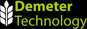 Demeter Technology